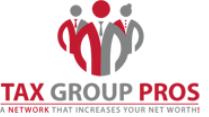 TGP Pro